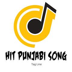 Hit punjabi song
