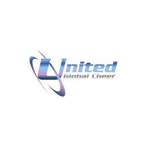UGCheer app