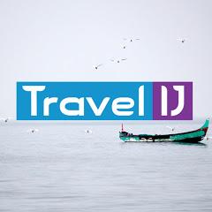 Travel IJ