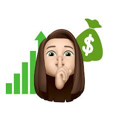 Make Money Girl