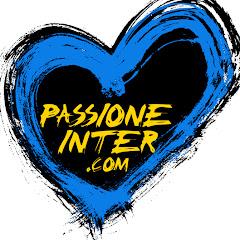 Passione Inter