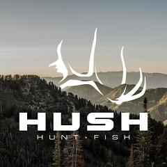 Hushin
