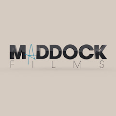 Maddock Films