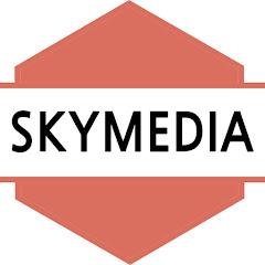 SkyMedia 스카이미디어