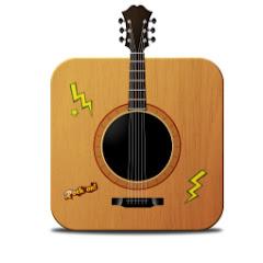 Гитара Онлайн