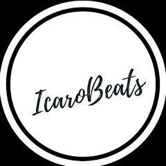 Icaro Beats