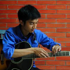 Meisandria Guitara