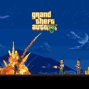 Gamer ProMix