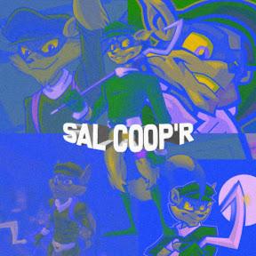 Sal Coop'r