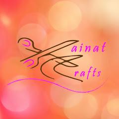 Kainat Crafts