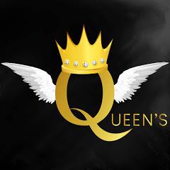 Queen's Dance