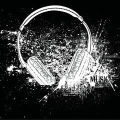 Hit Songs