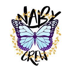 Naby Crew