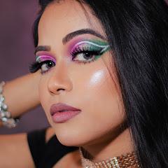 Priyanka Jazmin