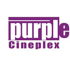 PURPLE CINEPLEX