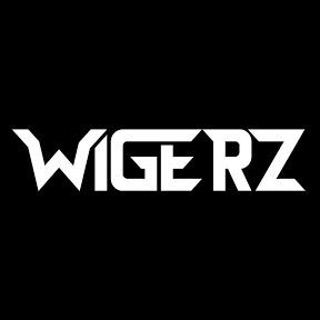 Wigerz
