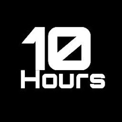 10 Hours