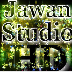 JAWAN STUDIO HD