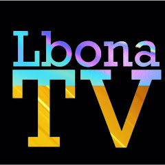 Lbona TV