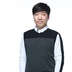 닥치고스윙 김준년프로