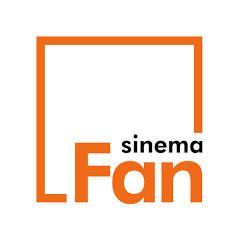 SinemaFan