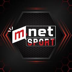 Mnet Sport