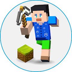 Funny Minecraft