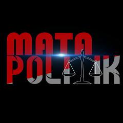 MATA POLITIK