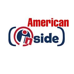American Inside