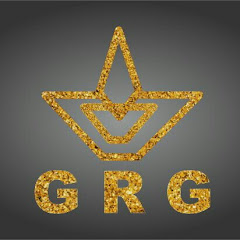 Golden Rangeela 2018