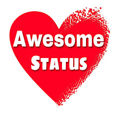 Awesome Status