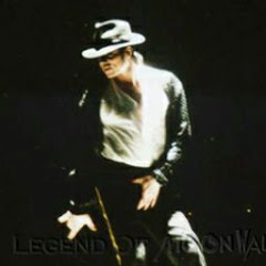 Michael Jackson Billie Jean Videos