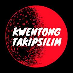 Kwentong Takipsilim - Tagalog Horror Stories