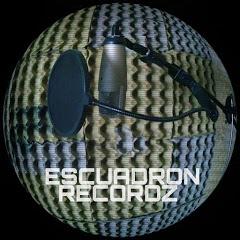 ESCUADRON RECORDZ