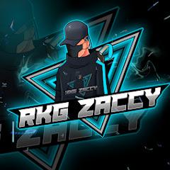 RKG ZACCY