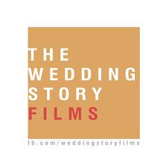 The Wedding Story Films