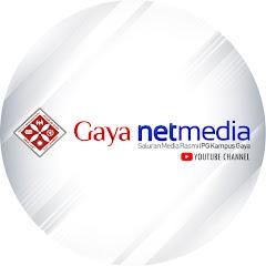 Gaya Netmedia