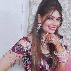 Rashi Dedha's vlog