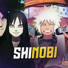 Anime Shinobi