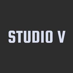 스튜디오V [ STUDIO V ]