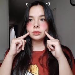 Tracy Vlogger