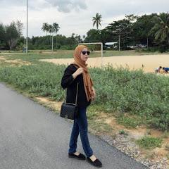 Ariana Sofia Ahmad