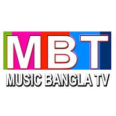MUSIC BANGLA TV
