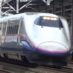仙台撮り鉄 / Tohoku Railway Movies