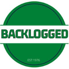BackLogged