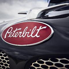 Peterbilt Driver Tutorials
