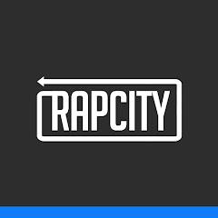 Rap City