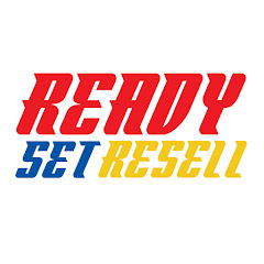 Ready Set Resell