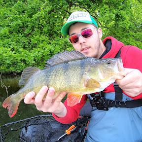 Ephory Fishing