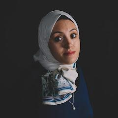 Alaa Abo Zekry